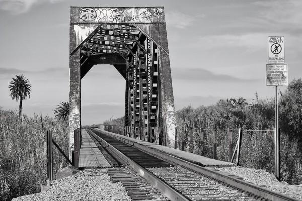 Graffiti Bridge